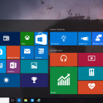 Steps to a successful migration to Windows 10